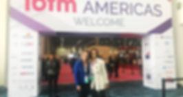 IBTM America.jpg