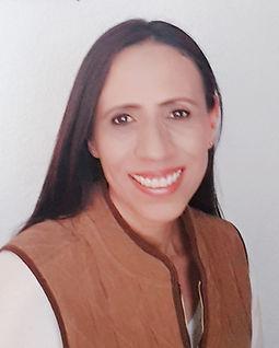 Teresa Nunez.jpg