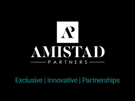 Amistad Partners: A bold vision for independent hotel representation