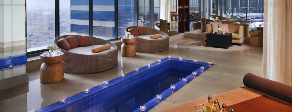 The H Dubai_Amistad Partners