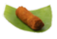 Mutton-Roll.png
