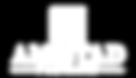 Amistad Partner Logo - White