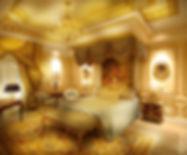 Legendale hotel2.jpg