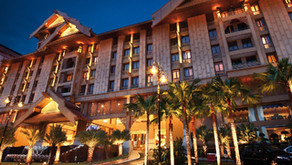 Royale Chulan Kuala Lumpur Join Hands with Amistad Partners