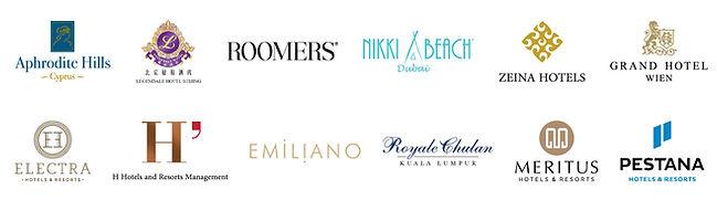 Hotel Logos banner-01.jpg