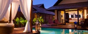 The H Resort Seychelles_Amistad Partners
