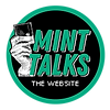 MINT-TALK-the-website-logo.png