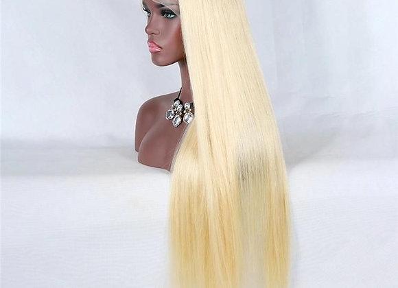 Lanah full Lace Wig