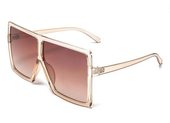 Diva Sunglasses