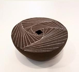 Ceramics – Angela Corson 2.png