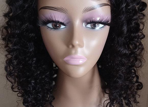 Margaux 4x4 Lace wig