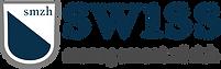 Logo1-Transparent.png