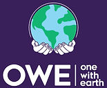OWE Logo_FINAL FILE_Page_3_edited.jpg