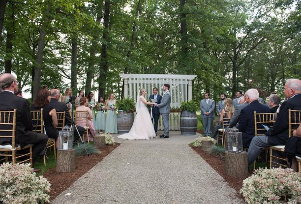WeddingCard3-248.jpg