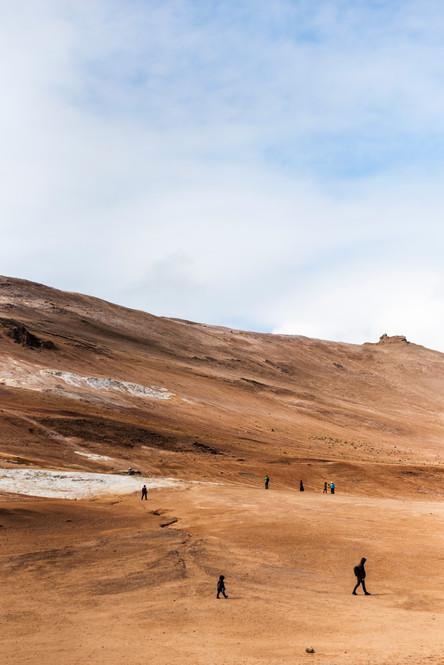IcelandNamaskard.jpg
