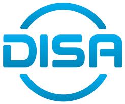 DISA Solutions.png