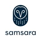 samsara_vertical_logo_navy.jpg