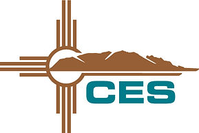 CES_logo.jpg