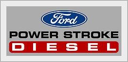 diesel powersroke