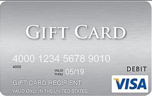 visagiftcard.png