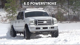 6.0 powerstroke