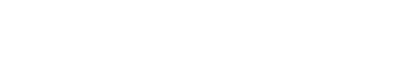 SIKIRO_logo.png