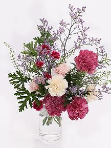 母の日花束2.jpg