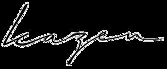 kazen_logo_bk.png