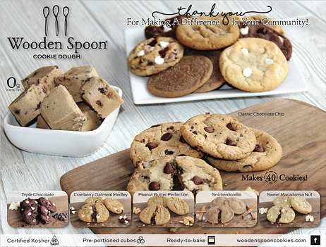 cookie pic.png