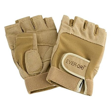 Color Guard Gloves