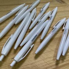 Сувенирные ручки для конференции в Махачкале