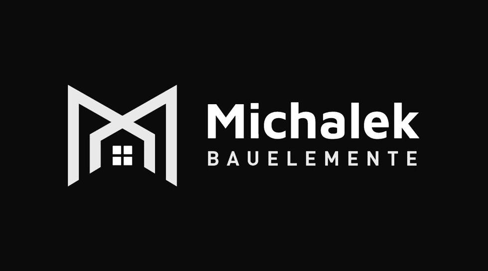 michalek logo nowe_edited_edited_edited_edited_edited_edited.jpg