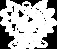 Logo vivine.png