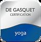 Certifications-Yoga-de-Gasquet_edited.pn