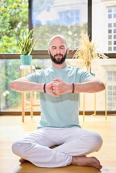 YogaPOP.02.07.20.BD©ANAKA-28.jpg