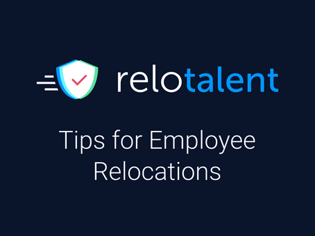 Tips for Employee Relocations – Ep. 02 – Making Lump Sum a Success