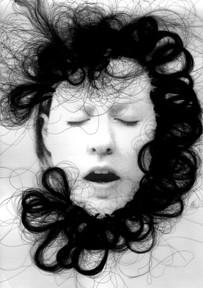 Judith Miriam Escherlor-1