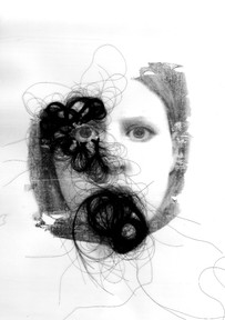 Judith Miriam Escherlor-2