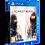 Thumbnail: JUEGO SONY PS4 SCARLET NEXUS