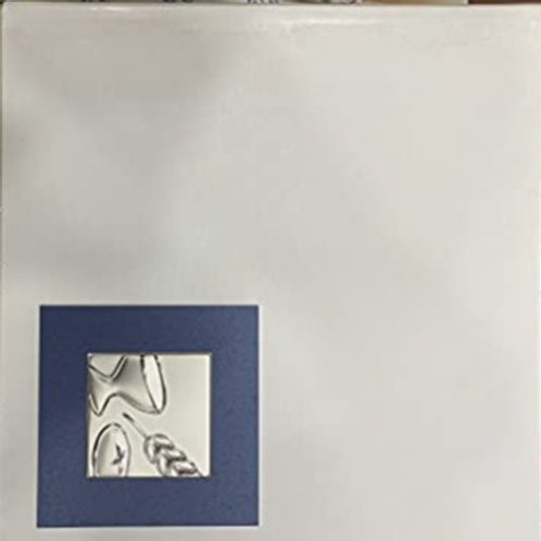 DEMARK Album COMUNION 3198A 30X30 30HJOAS