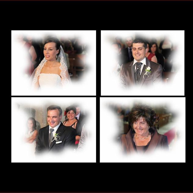 Fernando Rey Monica Manuel 006.jpg