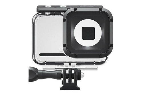 Dive case for Insta360 ONE R 1 Inch Edition
