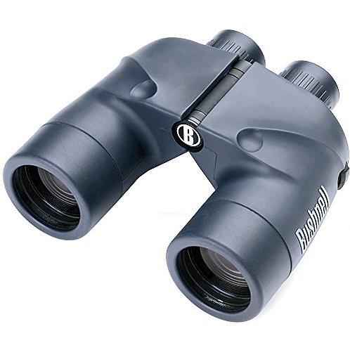 Bushnell 13-7501 7X50 Marine Binocular Impermeable >> Última versión