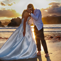 Reportaje de boda Lugo