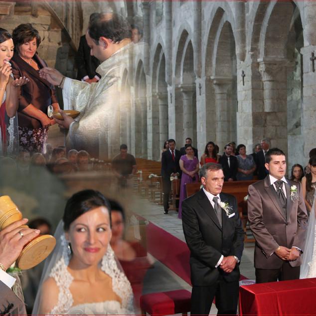 Fernando Rey Monica Manuel 011.jpg
