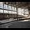 Thumbnail: JUEGO SONY PS4 TONY HAWK'S PRO SKATER 1+2