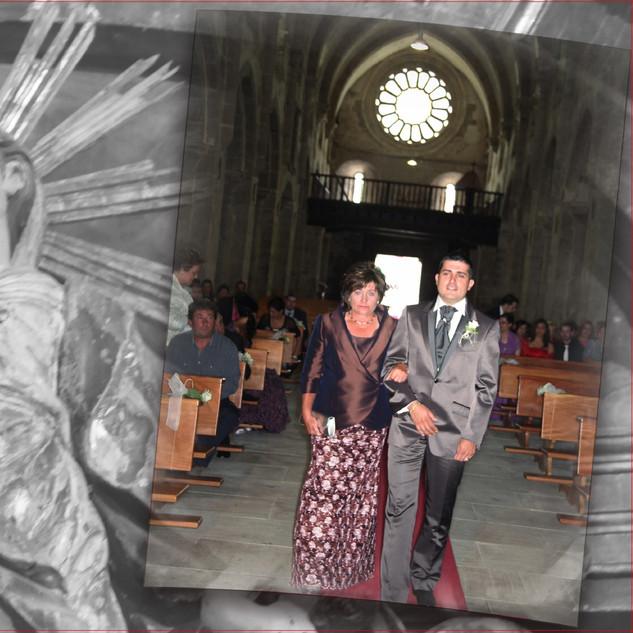 Fernando Rey Monica Manuel 004.jpg