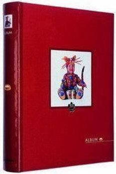 Hofmann Selbstklebealbum 2041