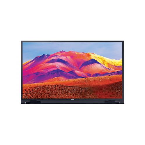 """TELEVISIÓN LED 32"""" SAMSUNG UE32T5305 SMART TELEVISIÓN FHD"""