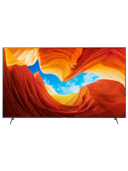 """TELEVISIÓN LED 55"""" SONY KD55XH9096 ANDROID TV FHD"""